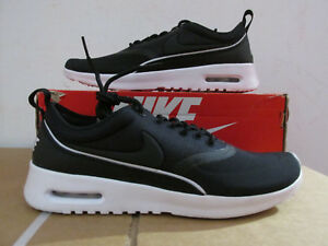 Details about Nike Womens Air Max Thea Ultra womens Trainers 844926 001 Sneakers CLEARANCE