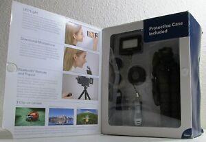 Kit-de-fotografia-movil-Insignia-Ns-MPKIT-50-para-telefonos-iPhone-iOS-Android-Os