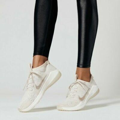 Nike Air Zoom Fearless Flyknit 2 Women