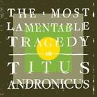 The Most Lamentable Tragedy von Titus Andronicus (2015)