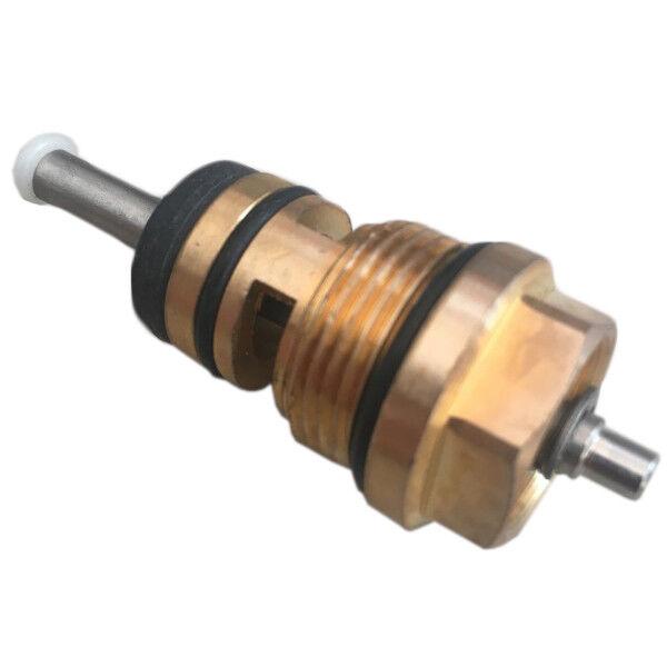 Ricambio deviatore rubinetteria monocomando serie LEAF Teuco 81100613000