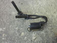 Honda CBR 900 RR FIREBLADE Rrw 1998 par de bobinas de encendido conduce Caps 2 & 3 CYL