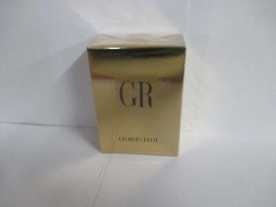 GEORGES RECH GR OR FEMME EAU DE TOILETTE VAPO 100 ML BLISTER   eBay
