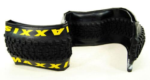 "Maxxis Rekon 3 C Maxx Terra EXO tubeless ready 27.5 x 2.80/"" plus pneu 120tpi Tubeless Ready"