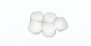 0,52€//1kg Salztabletten zum Spülen von Enthärtungsanlagen