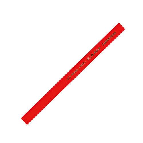 5 x Viarco 1019 Carpenter Pencil Sharpener Bulider Wood Work Woodworking Marking