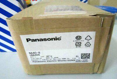 Un nouveau-Panasonic SUNX PX-SB1