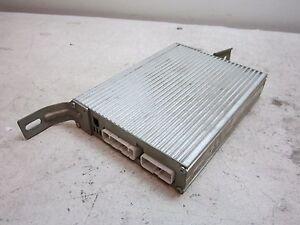 nn701103 Toyota Camry 1997 1998 Amplifier Audio Stereo Module 86280-AA020