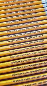 personalised-pencils-great-wedding-favors-birthday-gifts-school-gifts