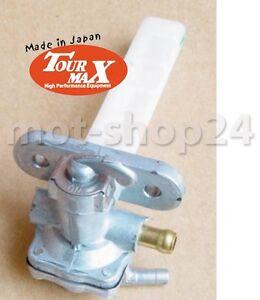 llave-del-combustible-COMPLETO-SUZUKI-GS450-GSX400-GSX750-GSX1100-de-purga-ASSY