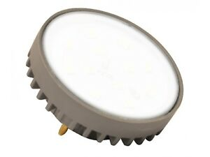 Tp24-5-W-dimmable-givre-G40-lampe-DEL-blanc-chaud-450-lm-ROND