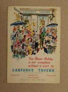 ristorante-bar-carpano-039-s-tavern-roma-formato-grande-anni-039-60