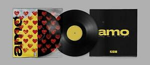 Amo-Bring-Me-the-Horizon-Vinyl-12-034