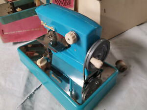 Mini Machine A Coudre   Mini Machine A Coudre