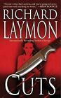 Cuts by Richard Laymon (Paperback / softback, 2013)