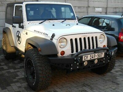 Jeep Wrangler In Western Cape Auto Parts Gumtree Classifieds In