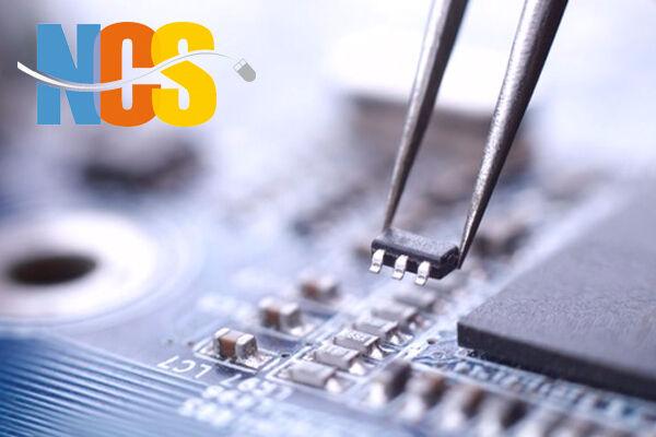 Dell XPS 15 9560 motherboard YH90J YV12N Laptop Motherboard Repair Service