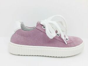 Details zu cole bounce restore Sneaker, Gr. 30, rose, NEU, VK 89,90 €