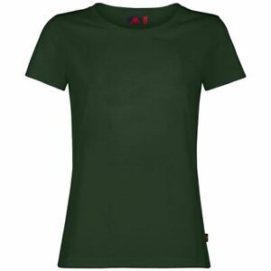 Robe-di-Kappa-T-Shirts-amp-Top-Donna-MARY-Leggero-T-Shirt