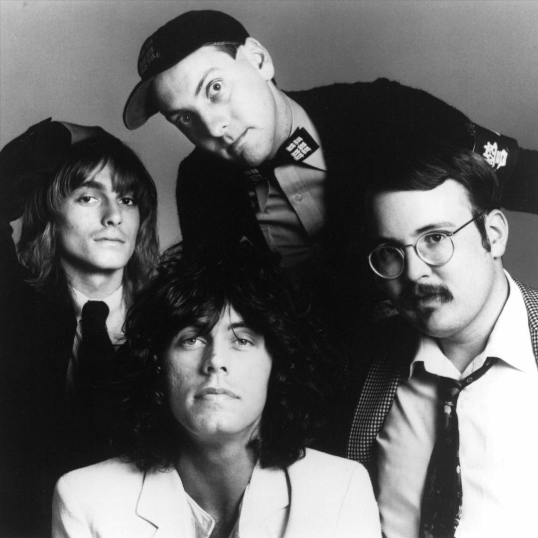 Cheap trick casino windsor rescheduled casino direction driving thunder valley
