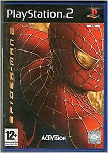 Spider-man 2 movie game laughlin nevada casinos harrahs