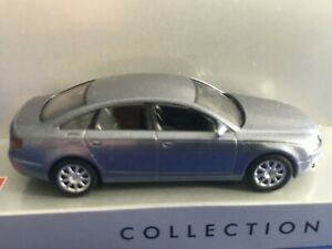 Audi A6 Limousine -CMD-  49605 von Busch