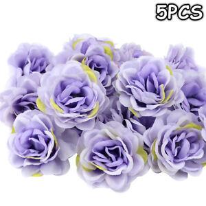 l-039-offre-de-mariage-garland-tete-de-soie-rose-fleurs-artificielles-couronne