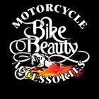 bikebeautyshop