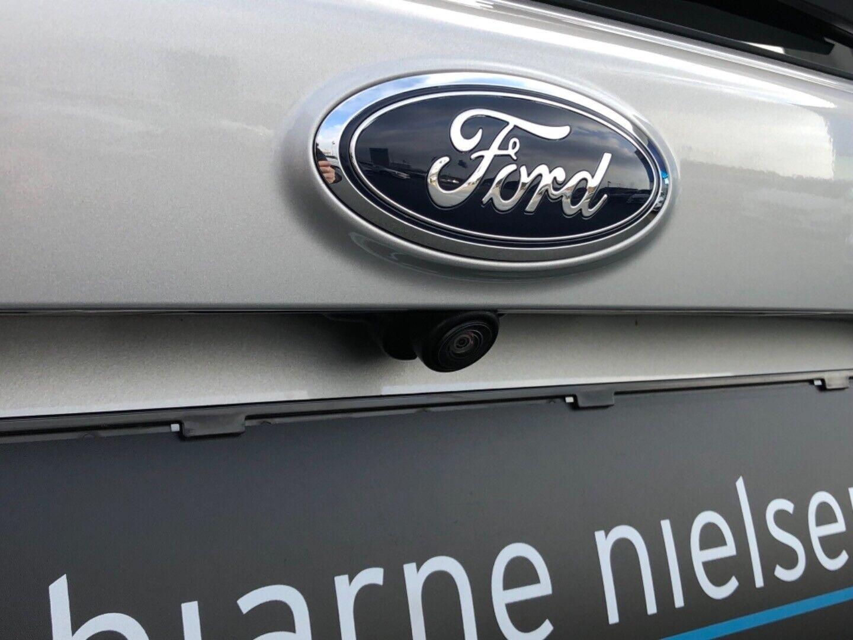 Ford Kuga 1,5 SCTi 150 ST-Line - billede 16