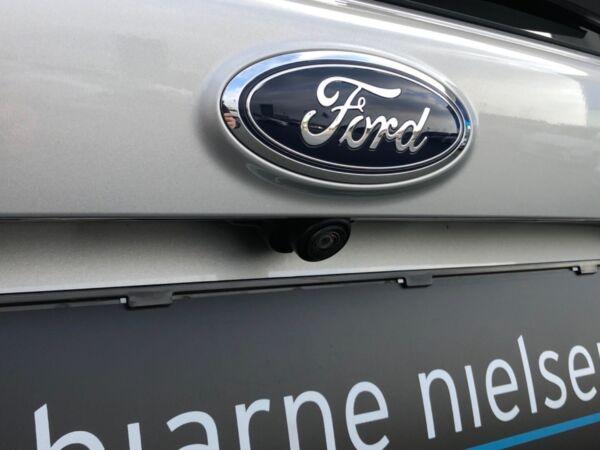 Ford Kuga 1,5 SCTi 150 ST-Line billede 16