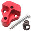 Aluminium-Valve-Spring-Compressor-Tool-Red-For-02-14-Subaru-WRX-04-18-STi-512 thumbnail 3