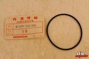 HONDA-NOS-CA175-CB100-CB125-CL100-O-Ring-1-70x204-91309-302-000