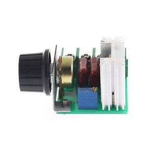 2000w-Ac-50-220V-25A-Regulador-de-Voltaje-controlador-de-velocidad-de-mofws-KY
