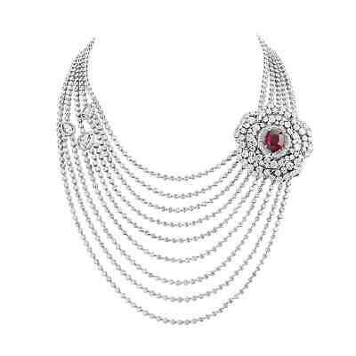 Silver-Bazaar