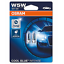 H13-12V-60-55W-Original-Line-Qualitaet-2St-OSRAM-W5W-Cool-Blue-Intense Indexbild 3