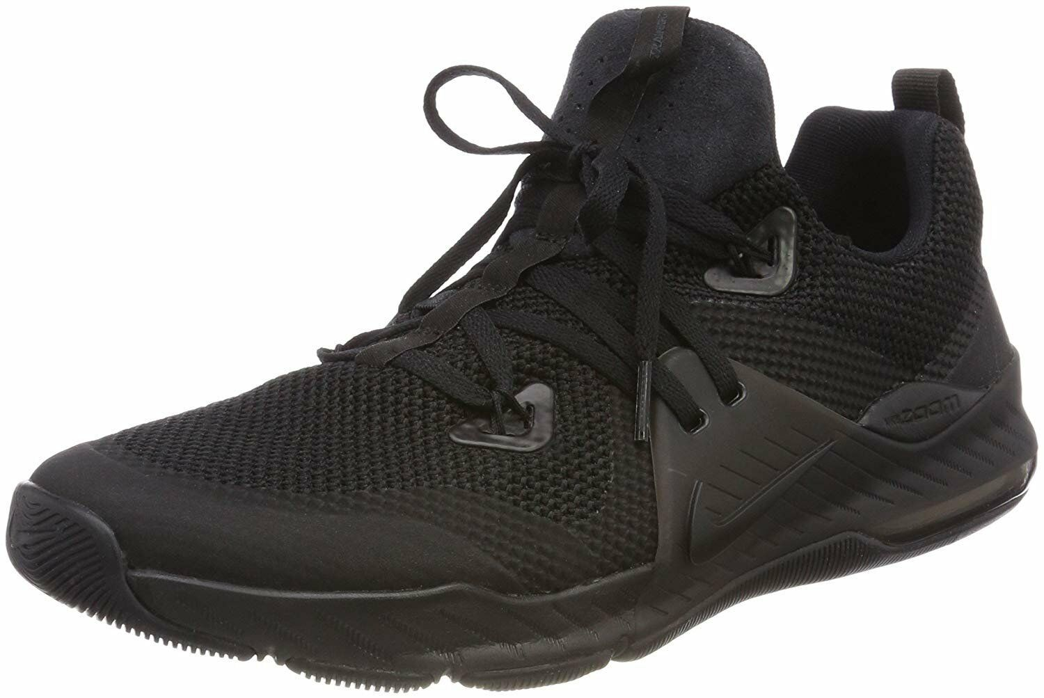 Nike Zoom Command Train Men's Cross Training shoes
