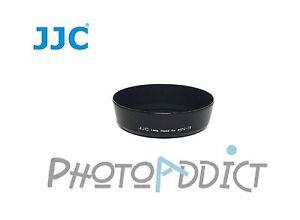 JJC-Pare-soleil-HN-3-pour-Nikon