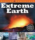 Extreme Earth by Paul Calver, Toby Reynolds (Paperback / softback, 2015)