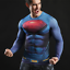 Mens-Compression-Superhero-Top-Base-Layer-Gym-Long-Sleeve-Shirt-Running-Thermal thumbnail 49