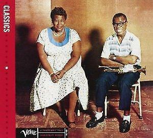 Ella-Fitzgerald-e-Louis-Armstrong-Ella-e-Louis-Nuovo-cd