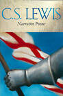 Narrative Poems by C. S. Lewis (Paperback, 1998)