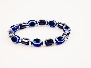 Beautiful-Turkish-Beads-Evil-Eye-Hamsa-Palm-Safety-Lucky-Health-Charm-Bracelet