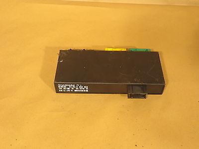 Steuergerät IV GM LOW BMW E36 Grundmodul 4 8360060