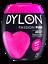 DYLON-350g-MACHINE-DYE-Clothes-Fabric-Dye-NOW-INCLUDES-SALT-BUY1-GET-1-5-OFF thumbnail 14
