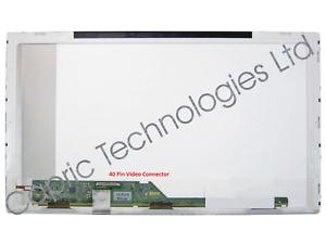 B156XTN02-0-H-W-3A-F-W-1-15-6-034-LCD-LED-HD-Compatible-Laptop-Display-Screen