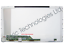 B156XTN02-0-H-W-3A-F-W-1-15-6-034-LCD-LED-HD-Compatible-Laptop-Display-Screen thumbnail 1