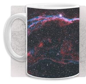 Astro TAZZA foto TAZZA desiderio movente Becker Pott Caffè Motivo Logo Tazza Tazza pubblicitari  </span>