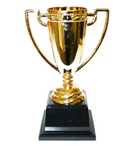 Trofeo competición ganador idea de regalo henkelpokal Sport premio Plaza 1.