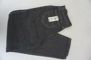 LEE-Hollywood-Damen-Jeans-high-waist-skinny-Hose-32-33-W32-L33-schwarz-NEU-AD19