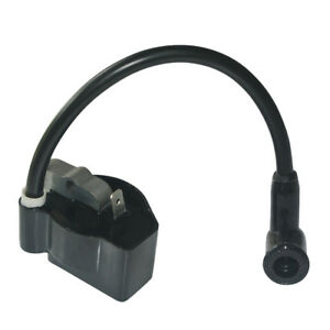 Ignition-Coil-For-STIHL-FS38-FS45-FS46-FS55-KM55-Grass-Trimmer-Strimmer-Engine